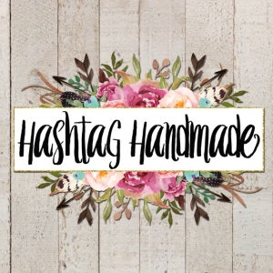 Hashtaghandmade