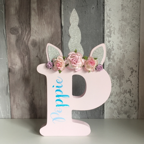 Freestanding Gifts